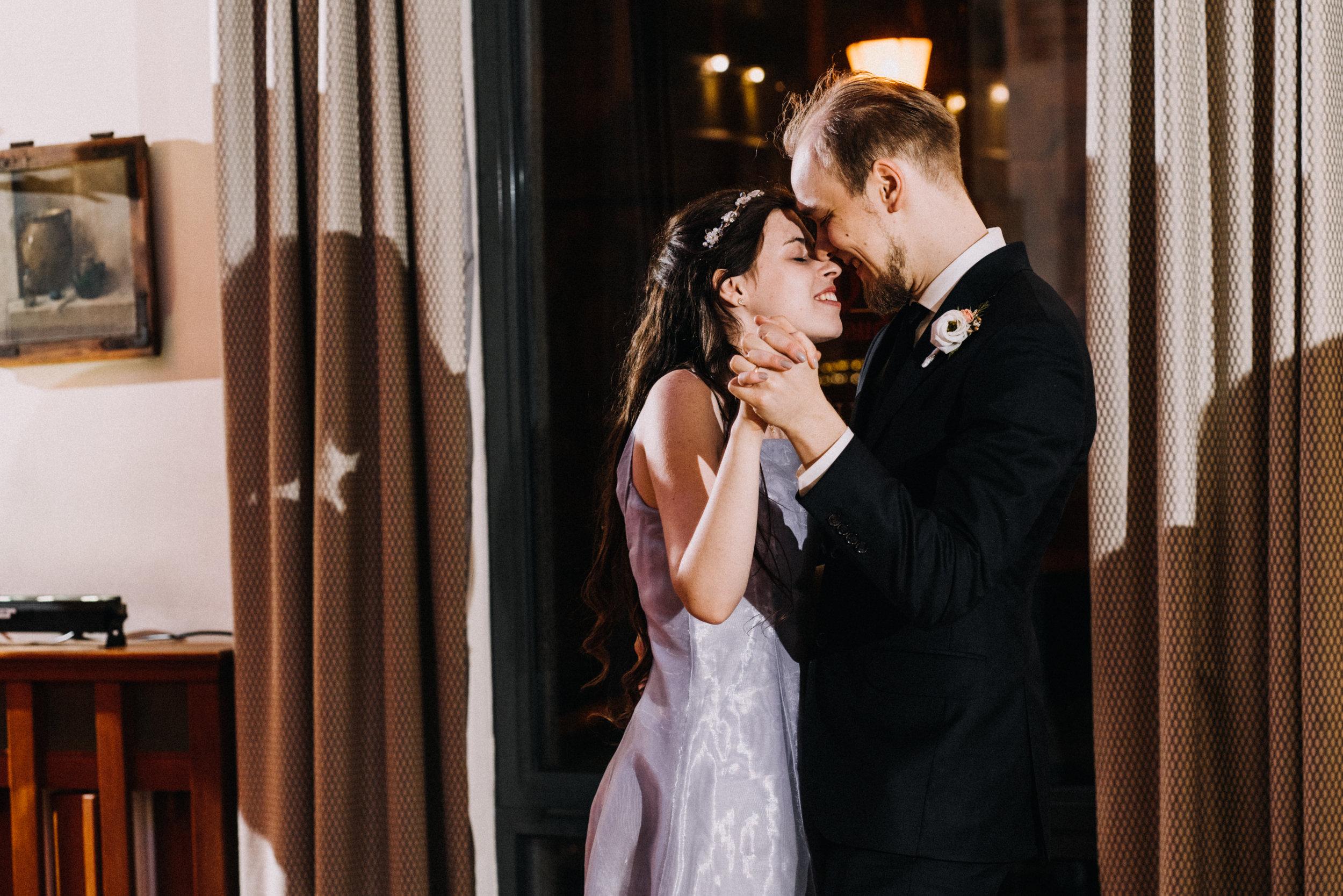 Our wedding photos (416 of 416).jpg