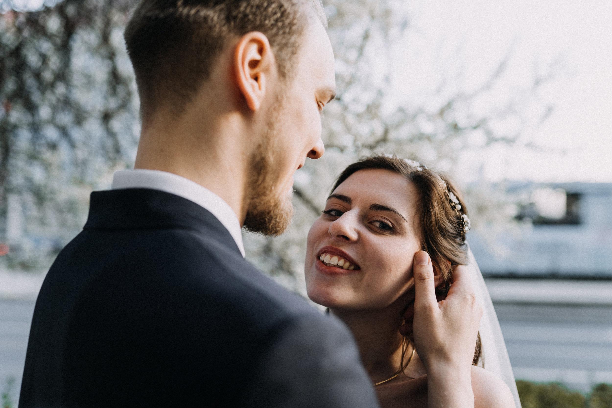 Our wedding photos (143 of 416).jpg