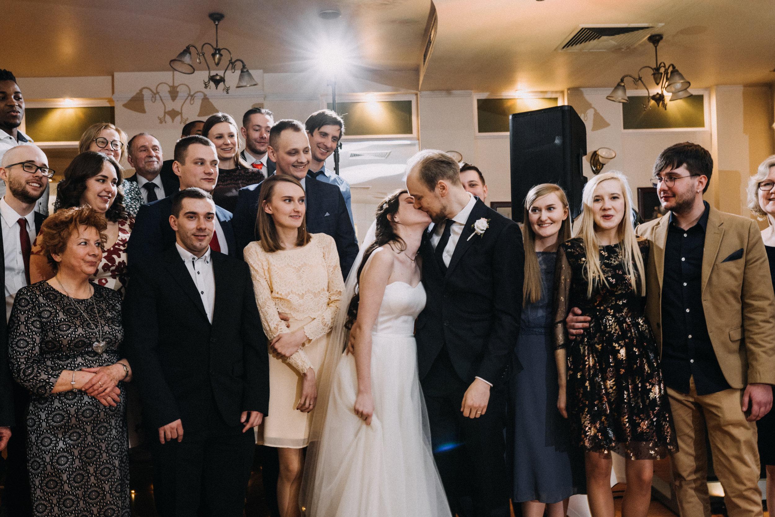 Our wedding photos (179 of 416).jpg