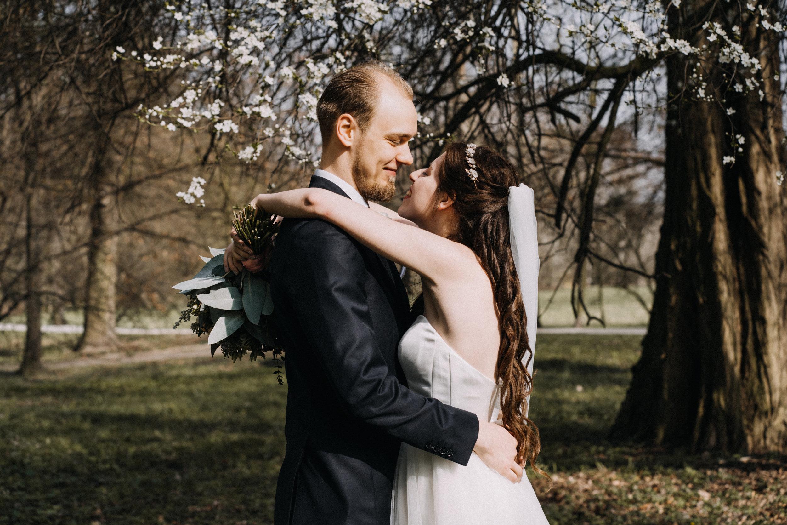 Our wedding photos (4 of 416).jpg