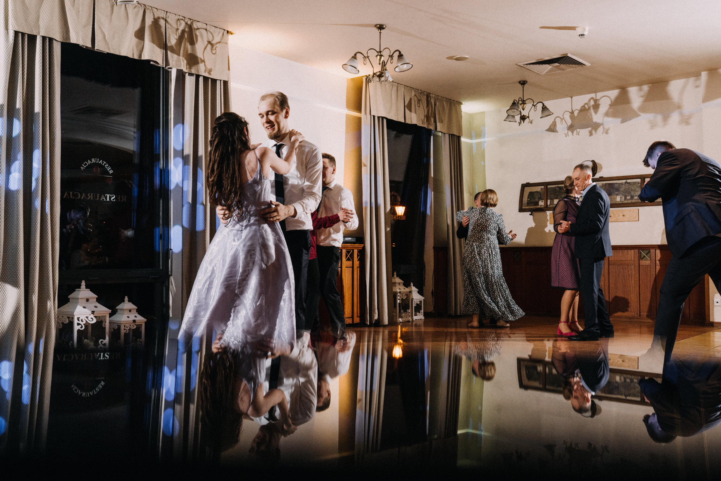 Our wedding photos (383 of 416).jpg