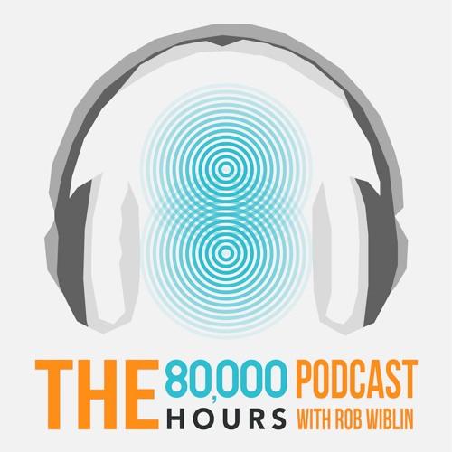 podcast_cover.jpg