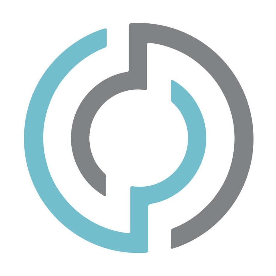 open-philanthropy-project-opp-share%402x.jpg