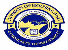SOS Partners with the City of Memphis Housing and Community Development on Certain Projects.