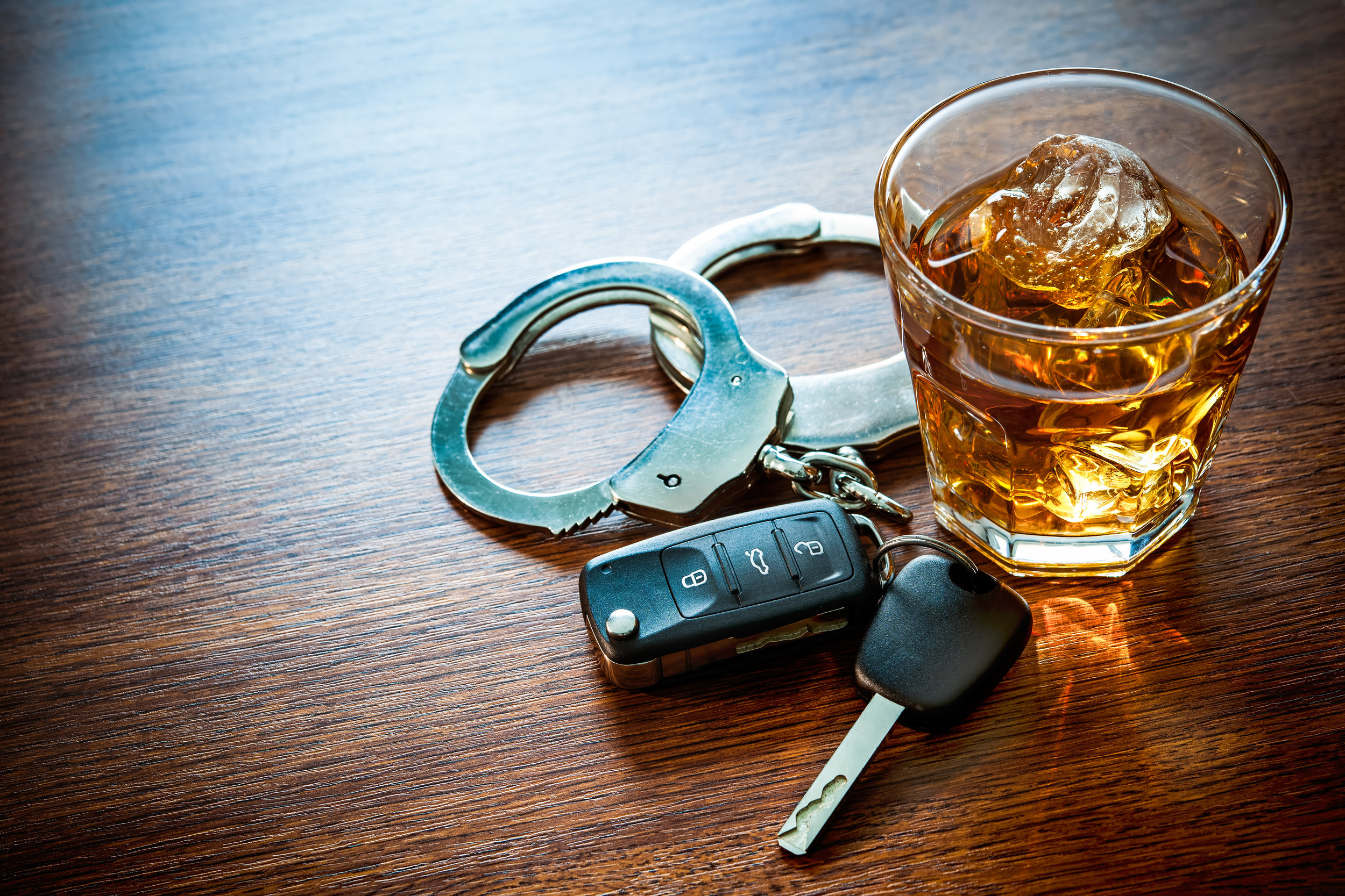 DUI Defense   In most cases you don't have to go to court.We can appear in court for you without your presence. We will obtain all pertinent evidence through the District Attorney or the subpoena process. The development of a defense will be used in plea bargain negotiating, attempting to dismiss the case, or in defending you at trial.  Ask us how the DMV hearing can be used to your advantage in DUI defense.