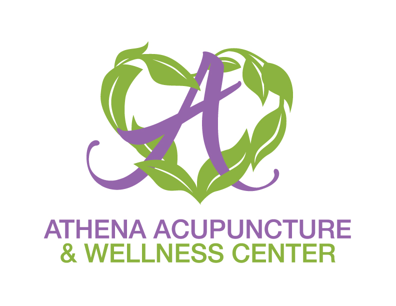 MISSION - Athena Acupuncture & Wellness Center brings balance to your health through a holistic approach of treating body, mind and spirit. Via the modalities of acupuncture, cupping therapy, moxabustion, Chinese herbal formulas, nutrition and lifestyle advice, we will help your body, mind and spirit reach an equilibrium that it has never experienced before.