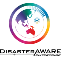 disaster_aware_enterprise.png