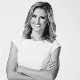 Crystal Egger - Crystal Egger is an Emmy Award-winning host and meteorologist. Her on-air experience varies widely from Meteorology to Climate Analysis to bridging the weather connection between seasons, traveling, sporting events, food growth and sustainable living.She has anchored, interviewed and reported on major national weather events, including state of emergencies and historic natural disasters through The Weather Channel, NBC Nightly News, MSNBC, CNBC, NBC Los Angeles and TODAY Show.Crystal has recently worked as a weather consultant for a large technology company, providing severe weather forecasting and monitoring around the world, working alongside the risk management team to mitigate weather-related impacts to facilities, productivity and supply chains.