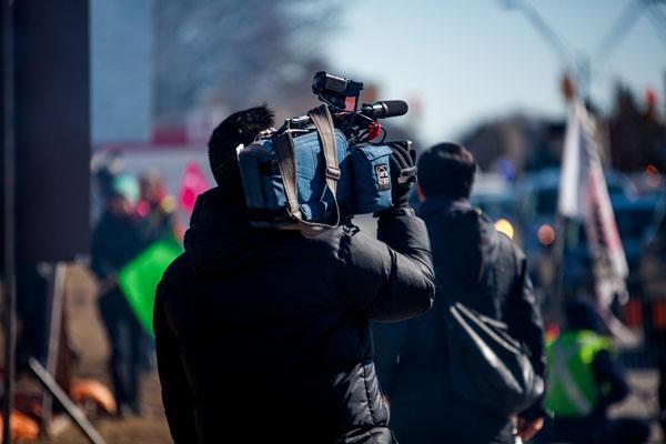 commercial_shoot.jpg