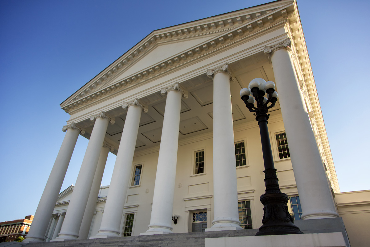 neoclassical capital building .jpg