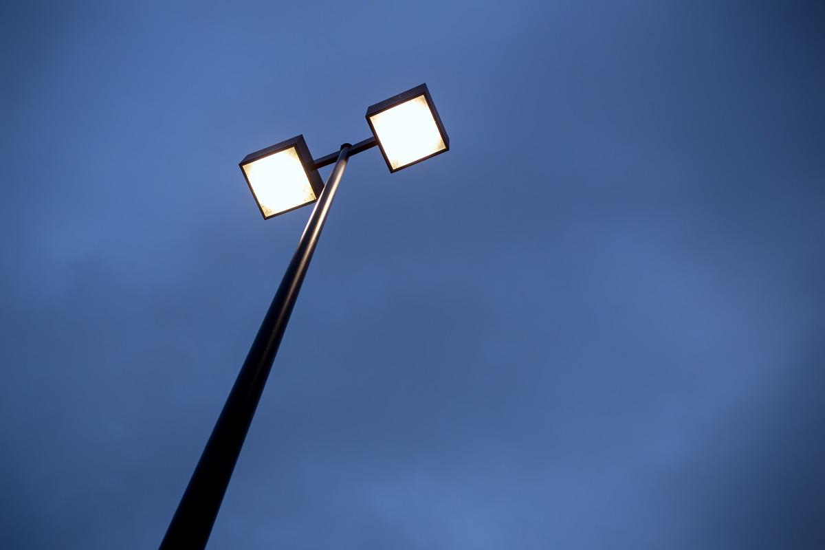 Lightpole at night.jpg