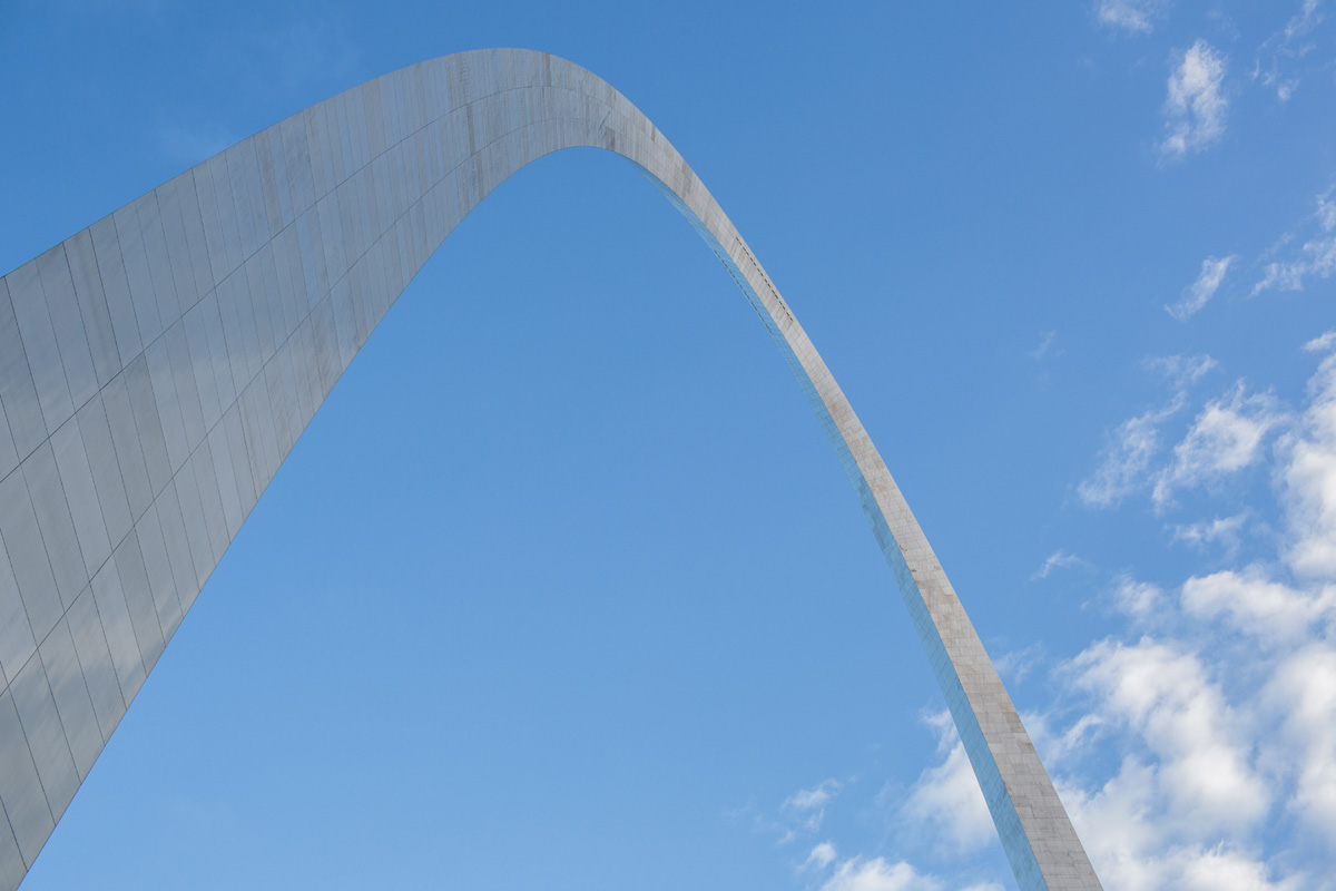 portion of st louis arch.jpg
