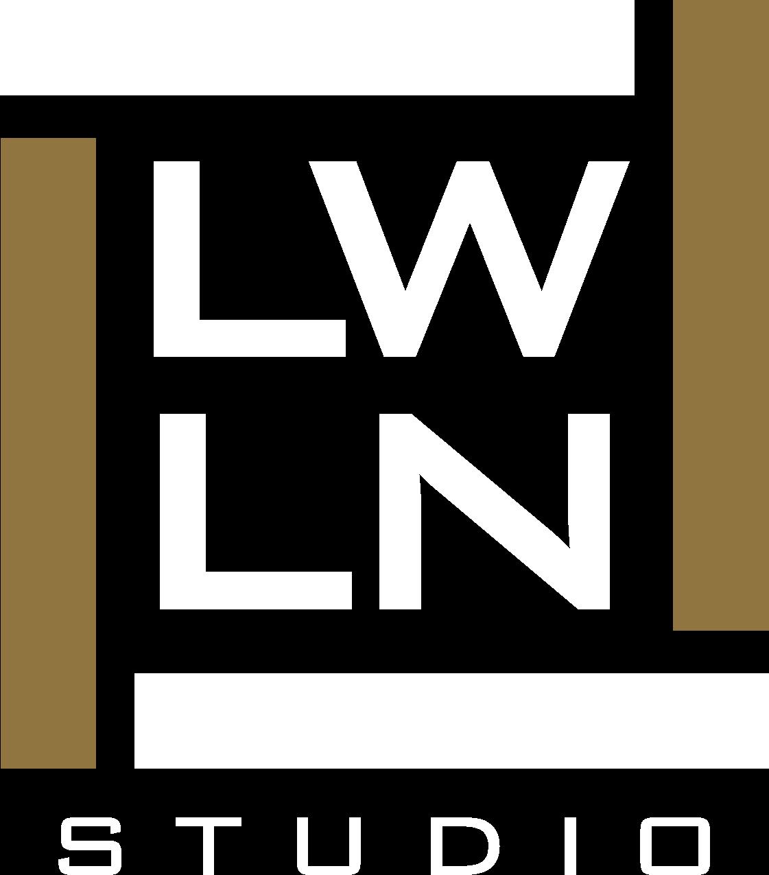 LWLN STUDIO WHITE.png