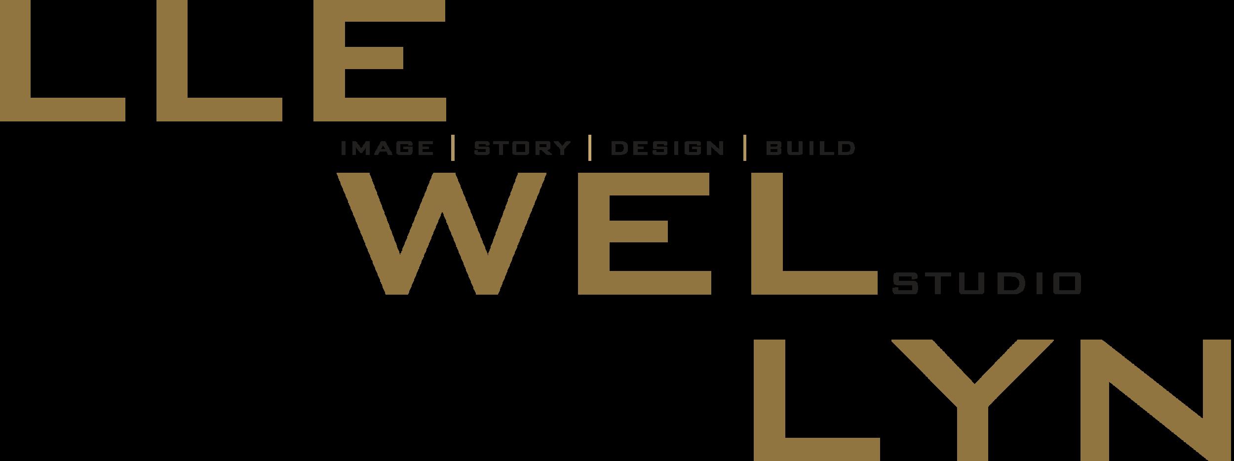 Llewellyn web logo.png