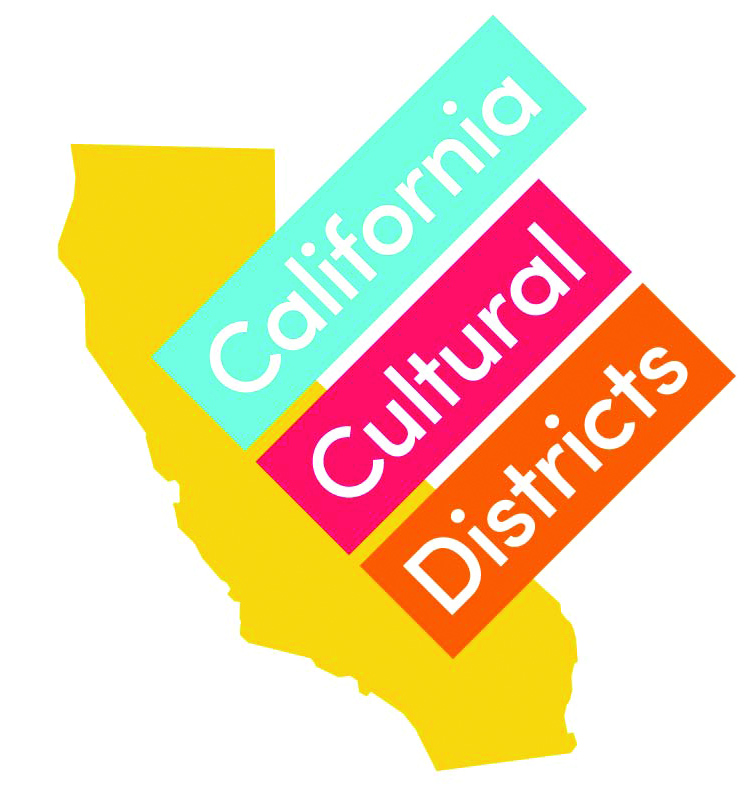 California-PREFERRED-cultural-districts-logo-tilt.jpg