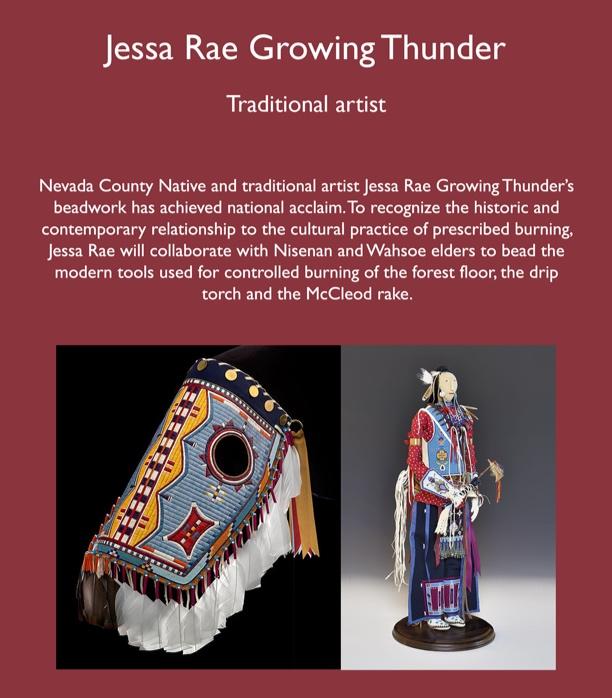 Jessa_Rae_Growing_Thunder_dscrptn.jpg
