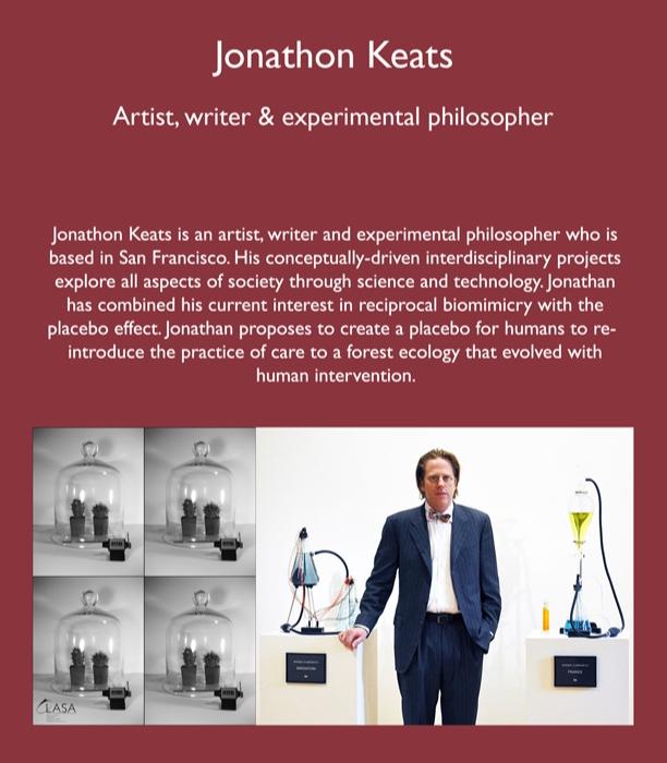 Jonathon_Keats_dscrptn.jpg