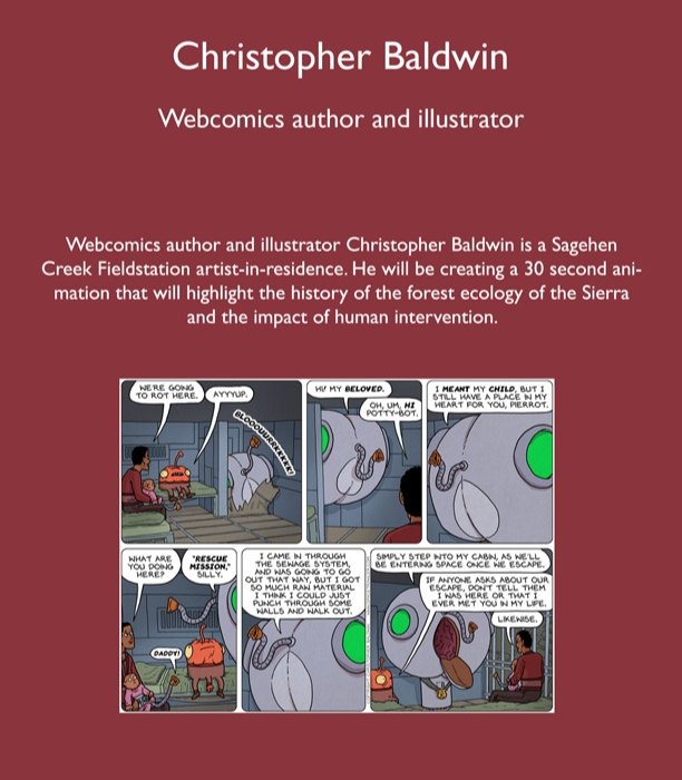 Christopher_Baldwin_dscrptn.jpg