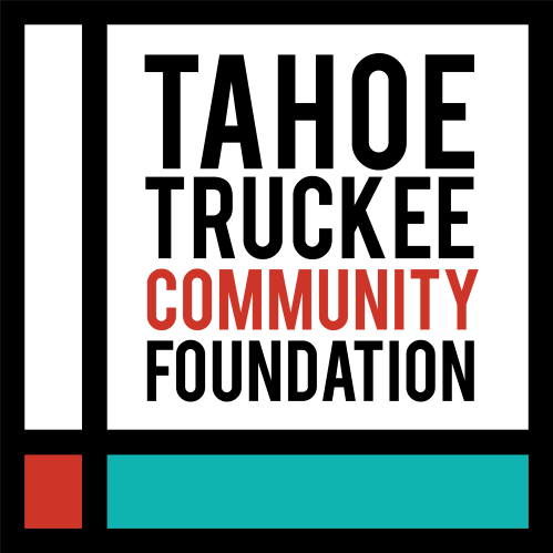 Tahoe_Truckee_Community_Foundation.png