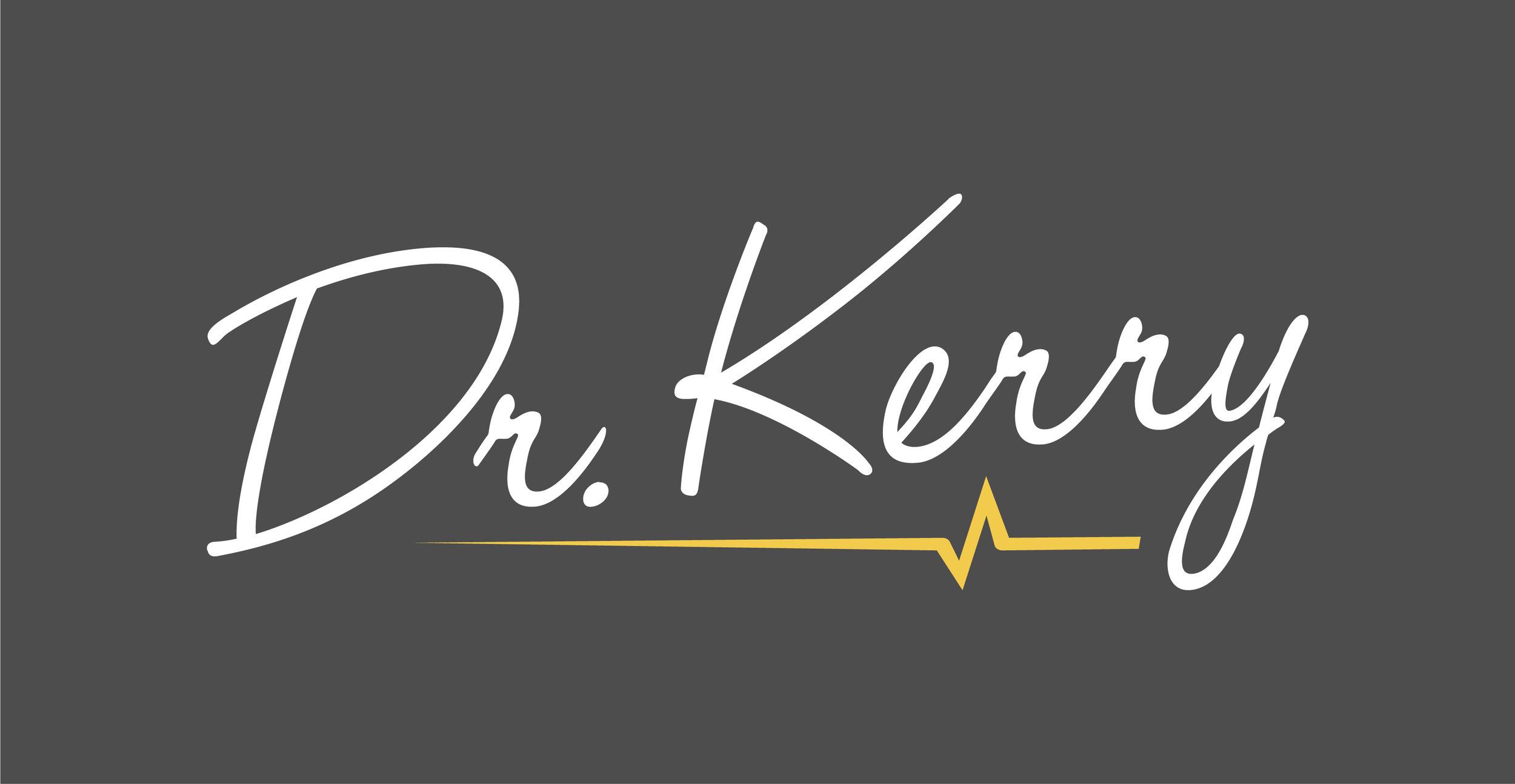 DrKerry-logo-RGB-reversed.jpg