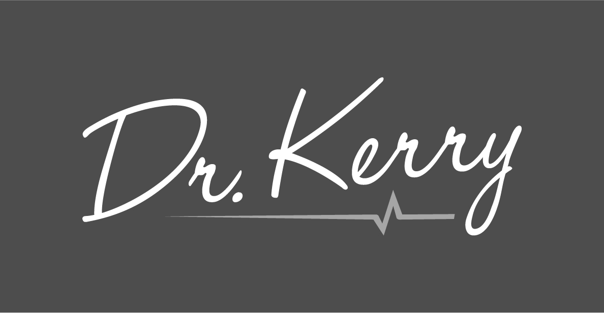 DrKerry-logo-onecolor-reversed.jpg
