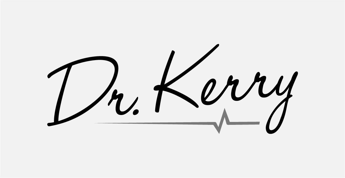 DrKerry-logo-onecolor.jpg