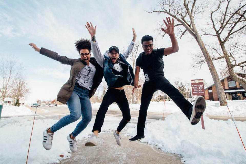 students jumping.jpg