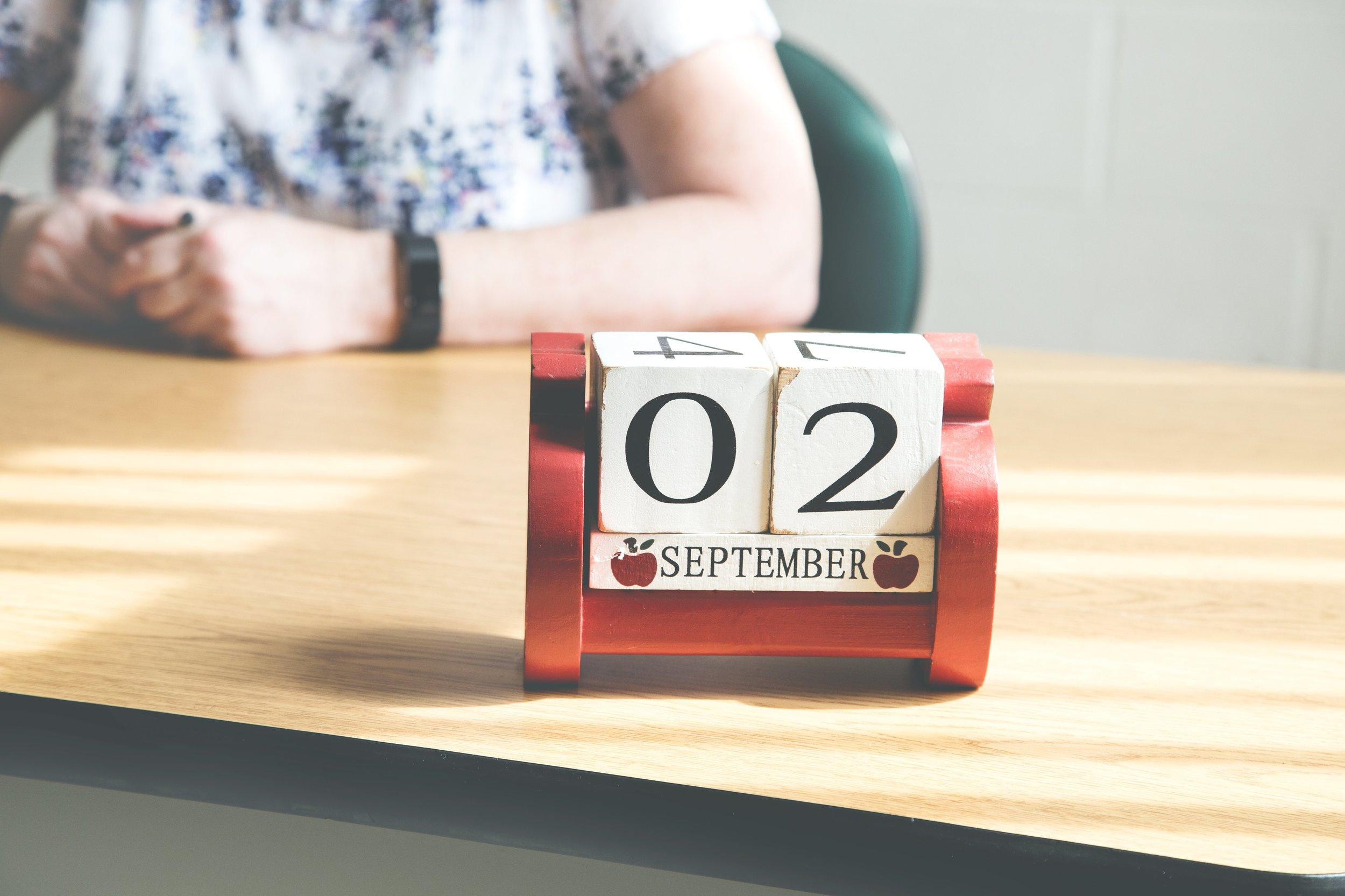 teachers-desk-calendar.jpg