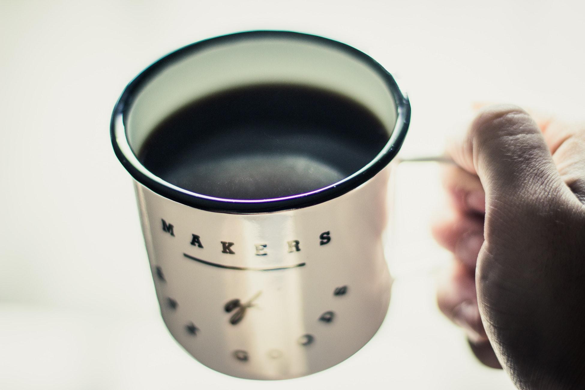 calling-all-makers-of-goods-mug-shop-artisanal