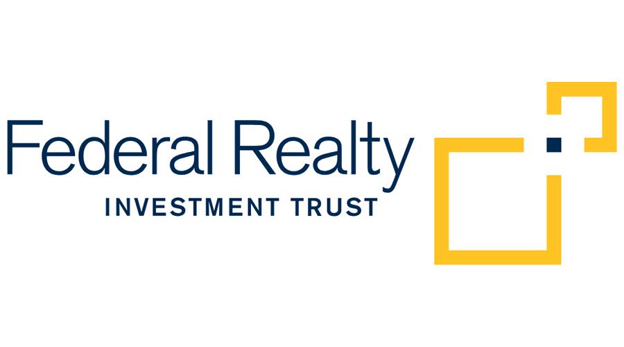 federal-realty-investment-trust-logo-vector.png