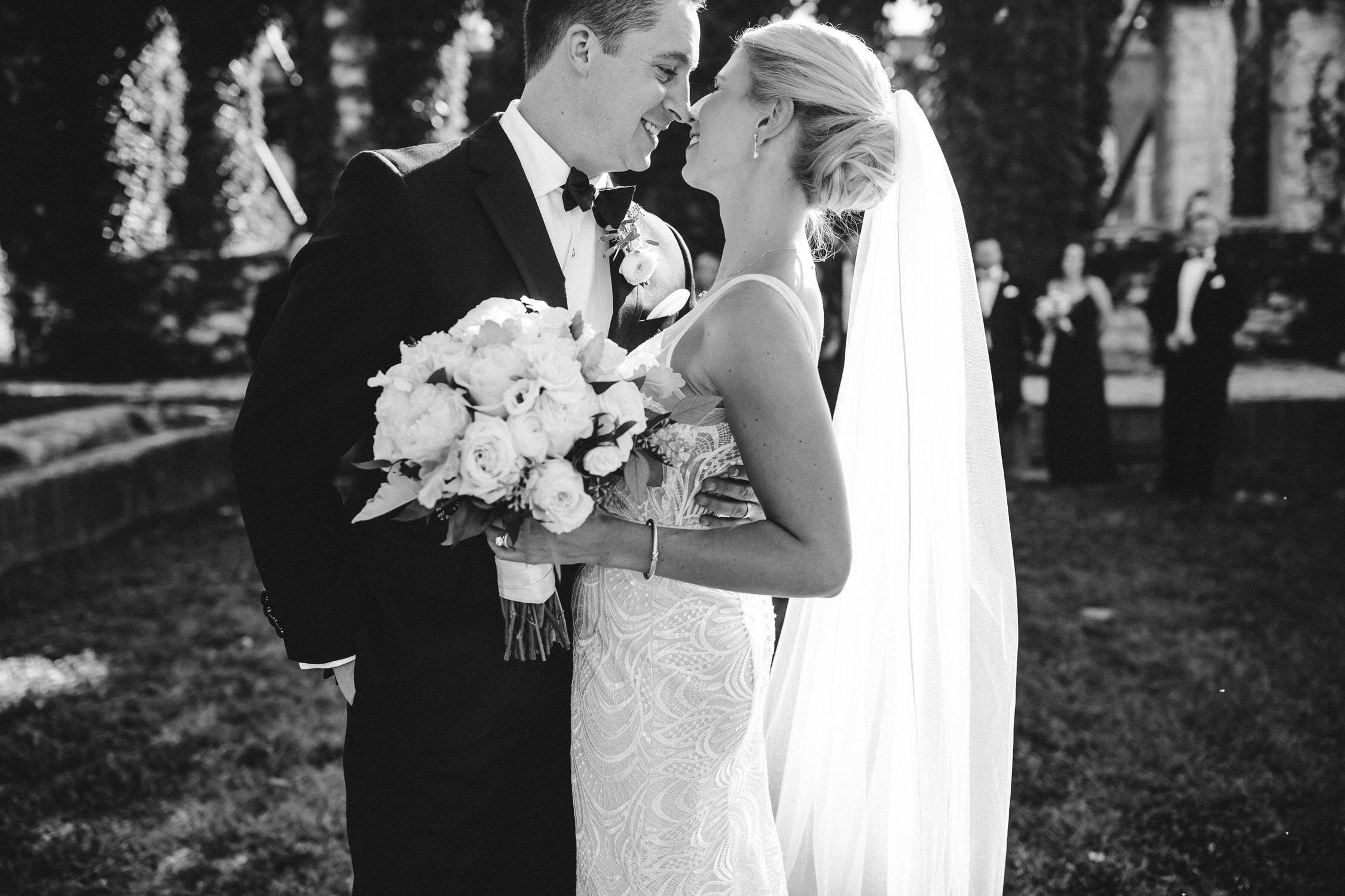 Classic Wedding Photos, Timelines Wedding, NYC Wedding Photographer
