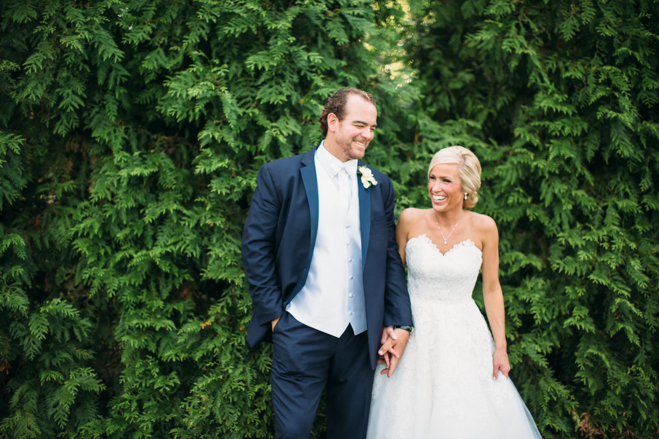 Denver Wedding Photographer, couple portraits