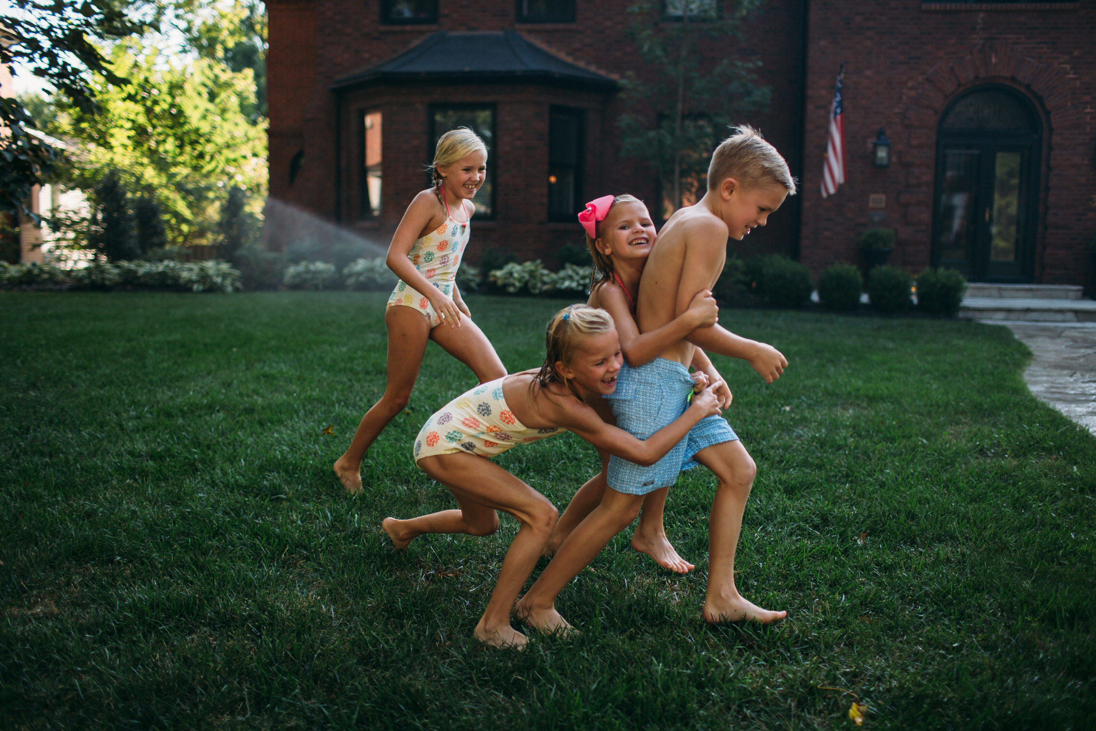 St Louis Family photographer, Summer family photos, Fun family photos, Lifestyle photographer