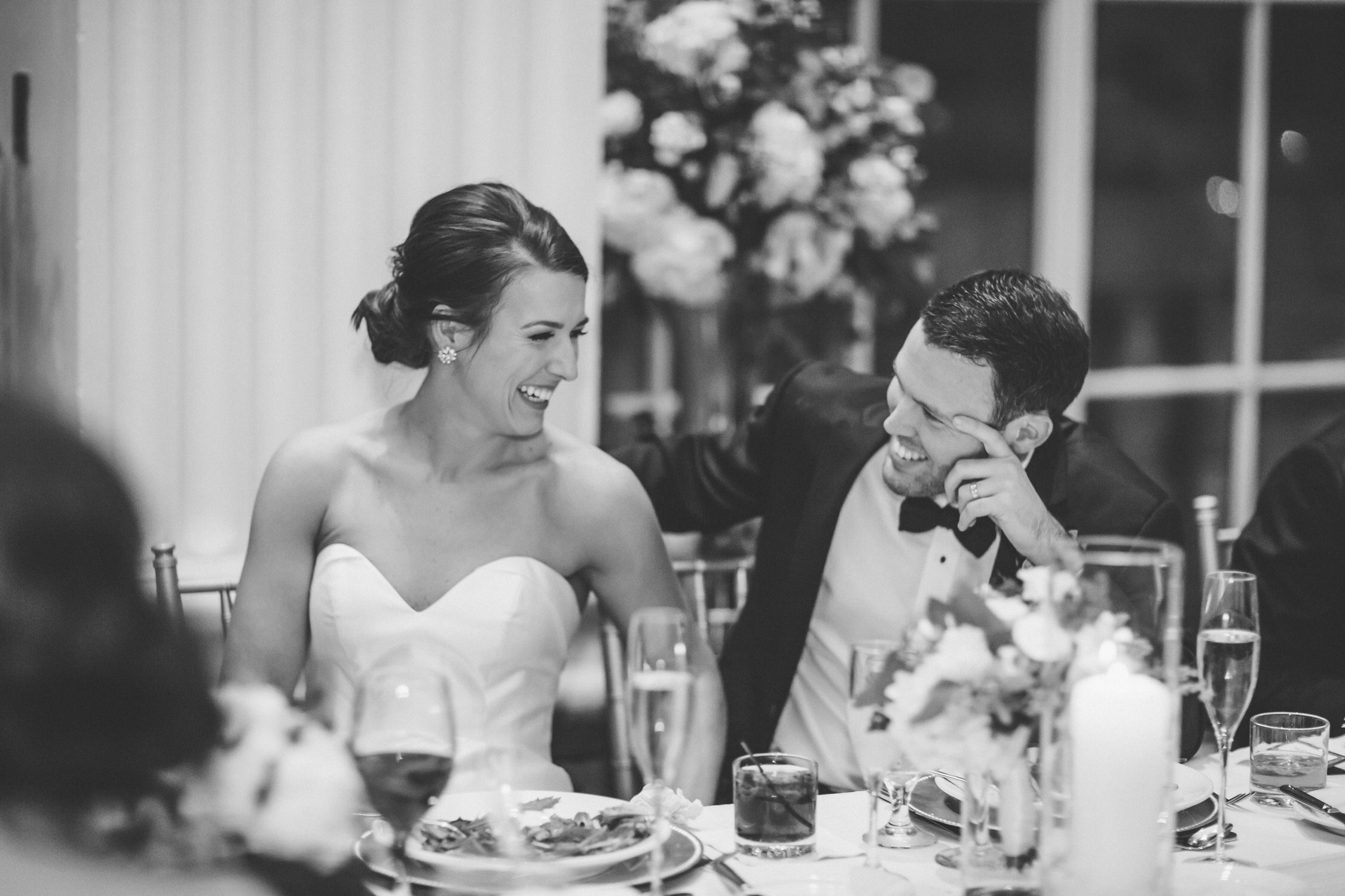 Classic, Timeless Wedding, St Louis MO