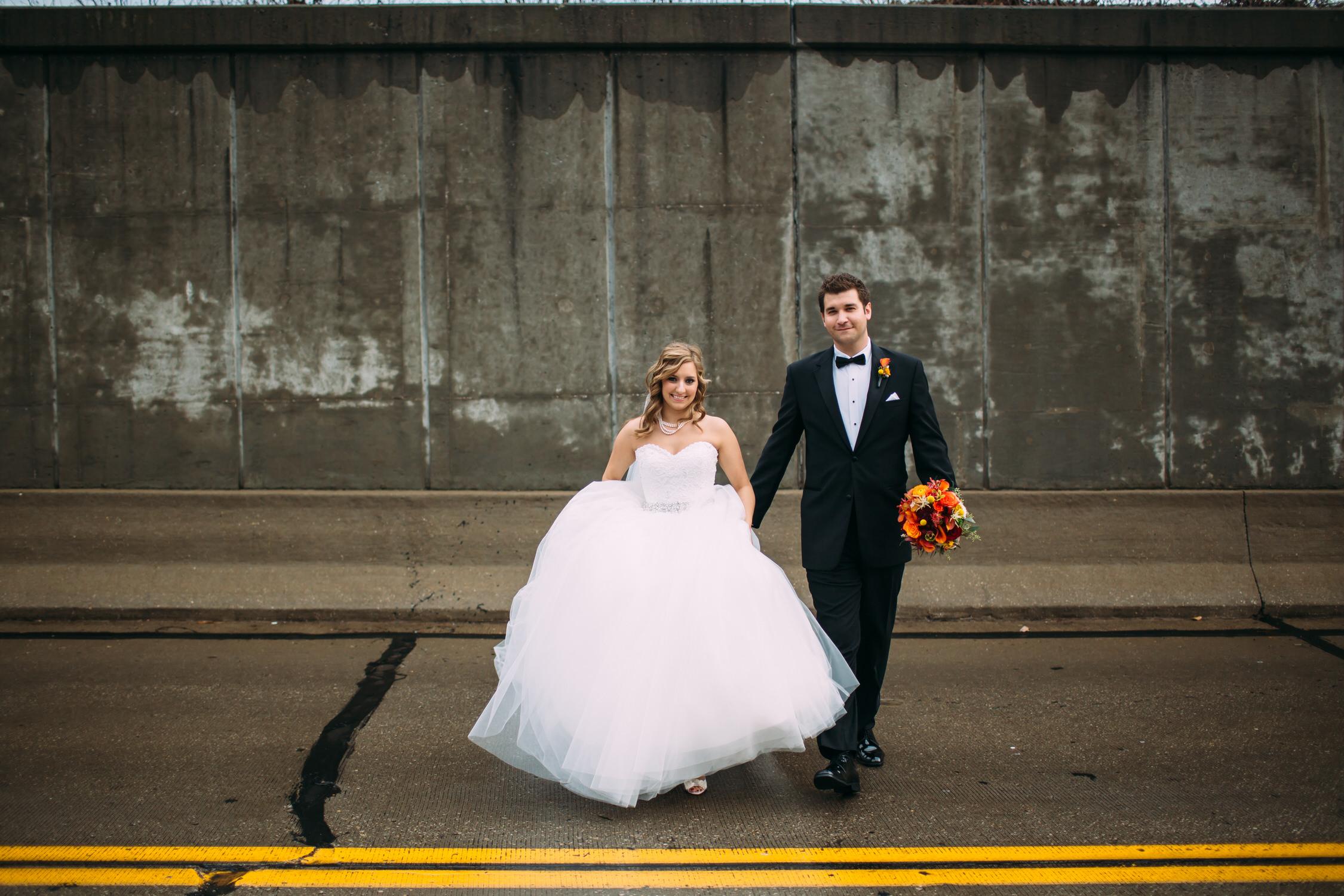 City wedding, destination wedding photographer, Salt Lake Photographer