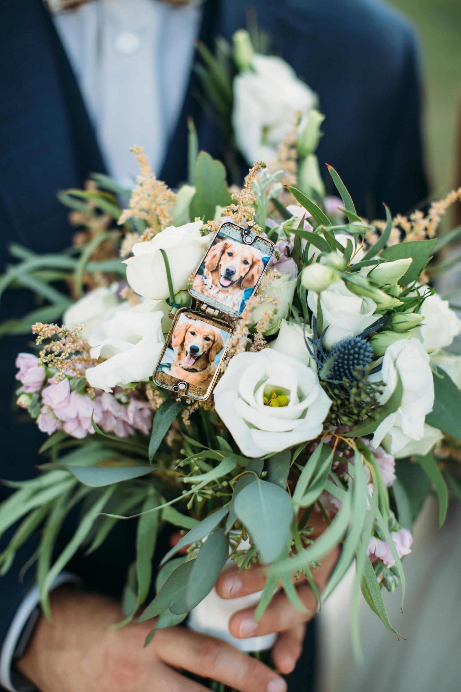 wedding bouquet, salt lake wedding photographer