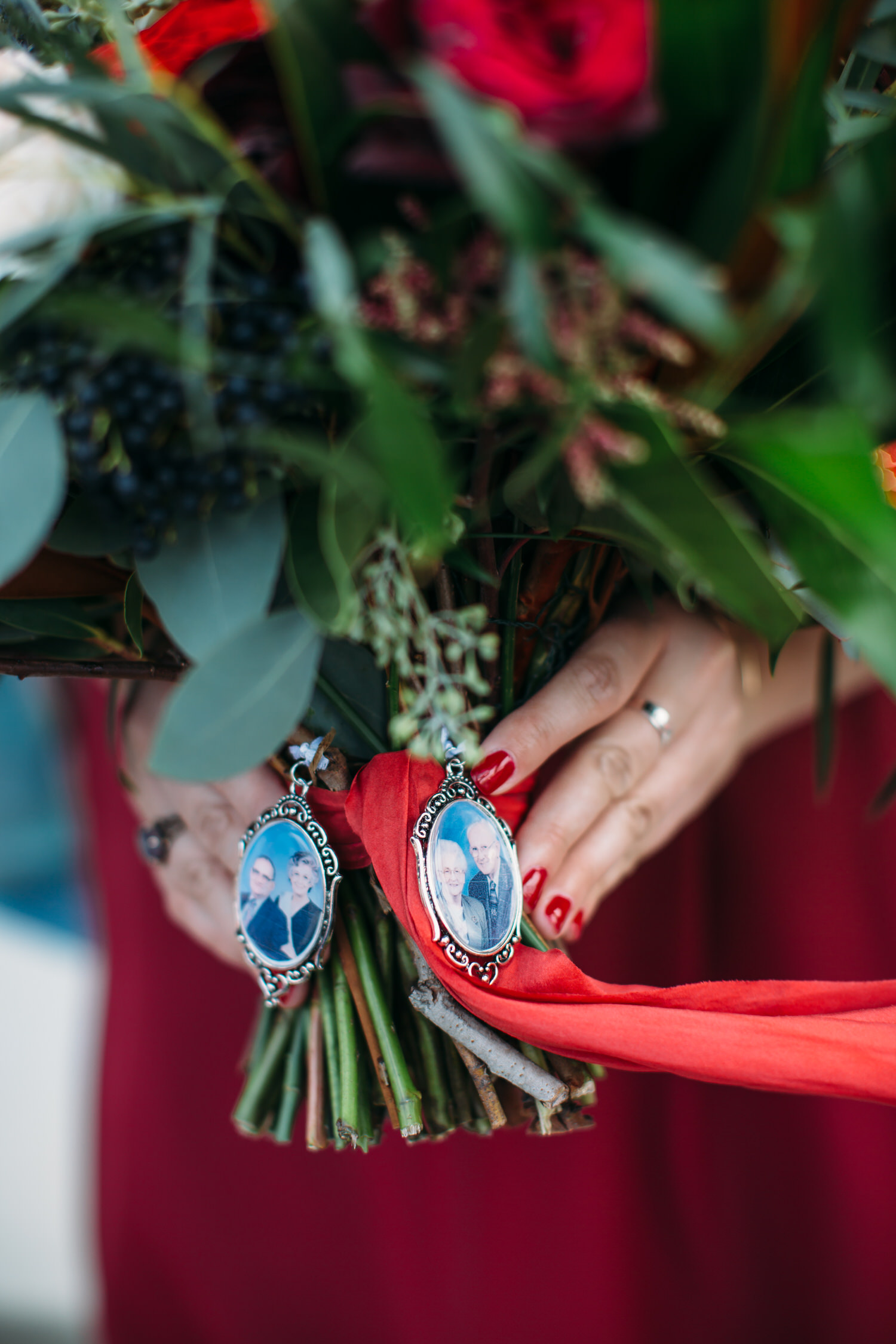 Fall wedding flowers, Utah wedding photographer