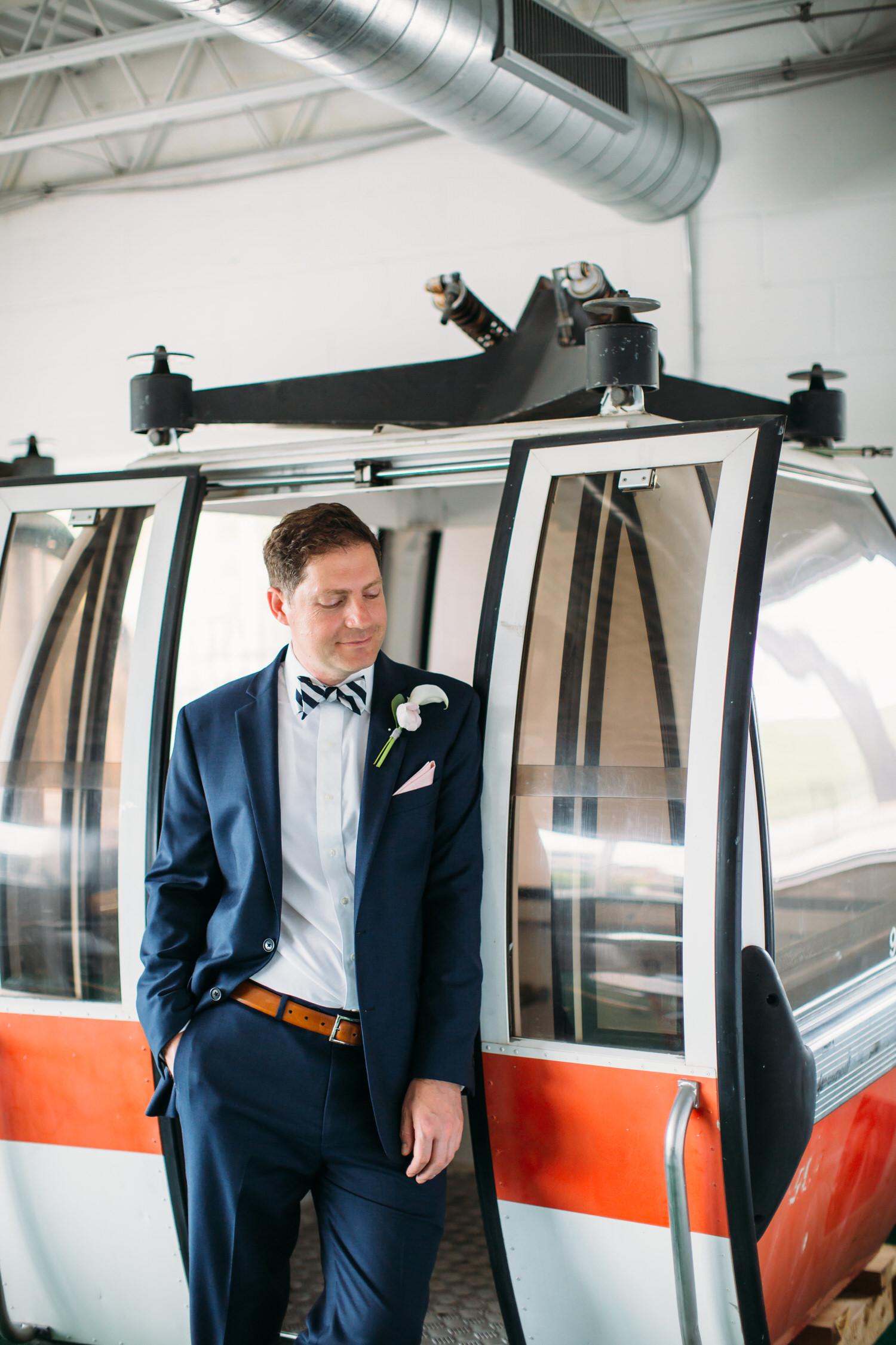 St Louis Groom style, destination wedding photographer