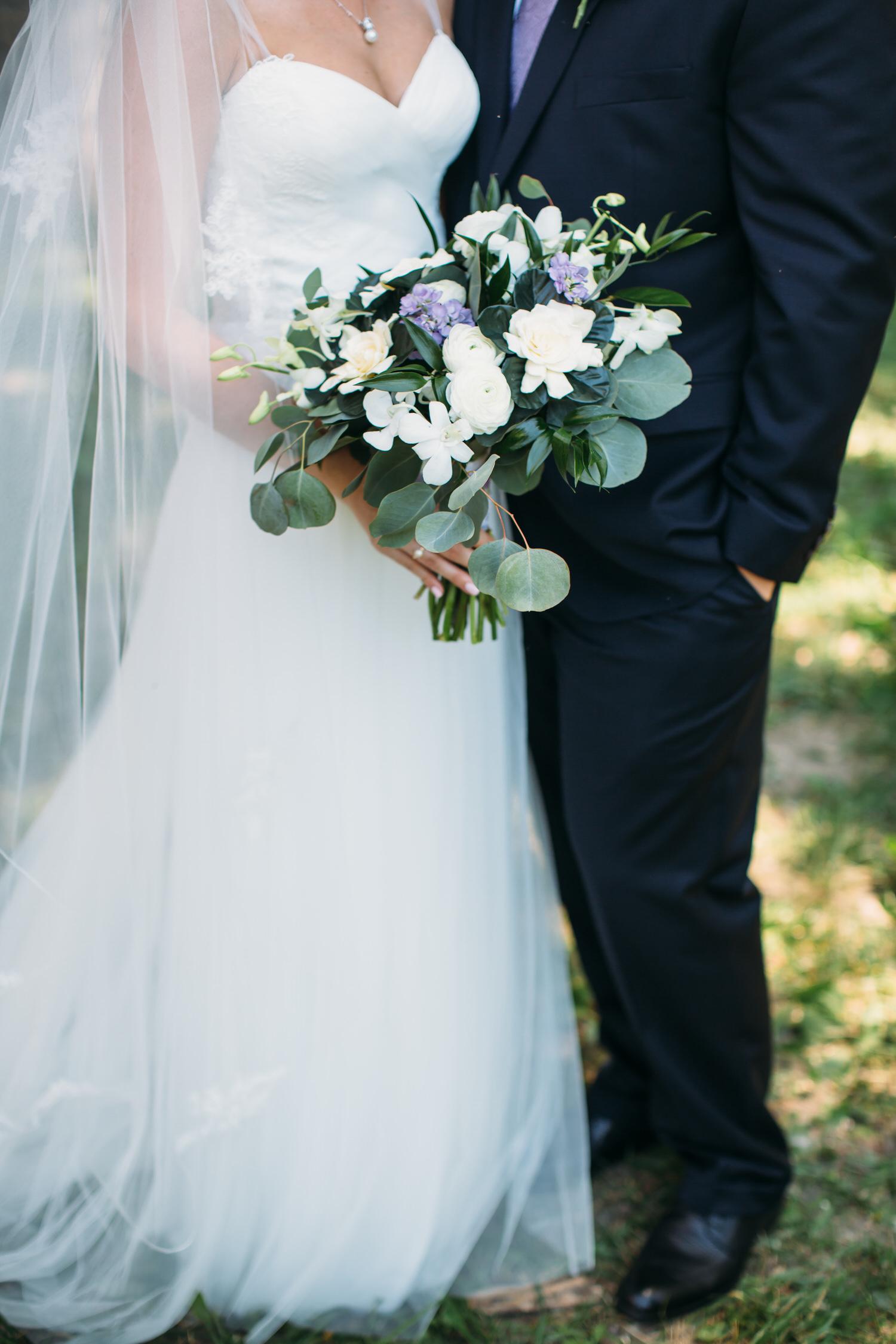 Classic, timeliness wedding photographer