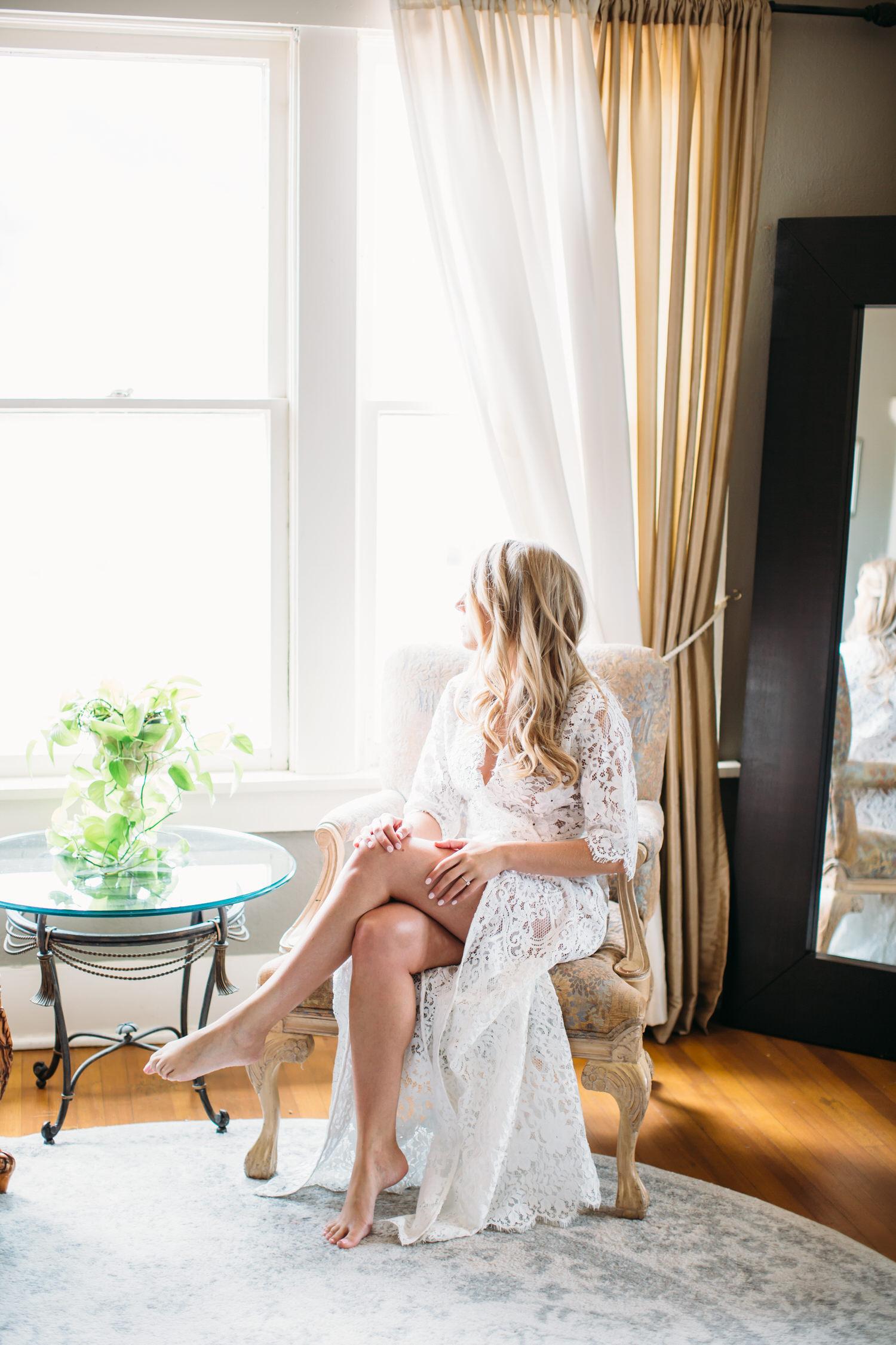 Mountain Bride, Colorado wedding photographer