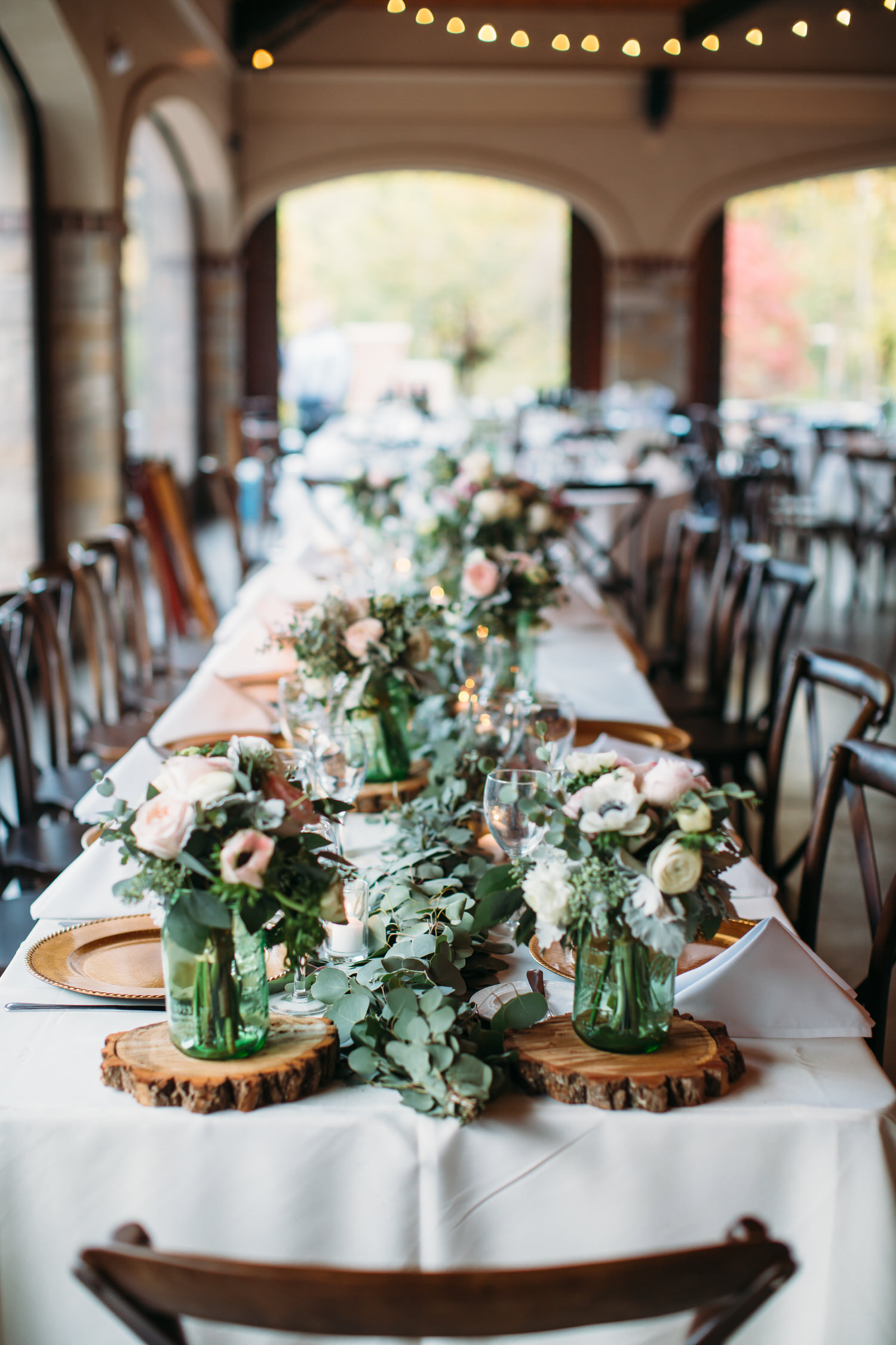 Wedding Day Details, Utah Wedding photographer