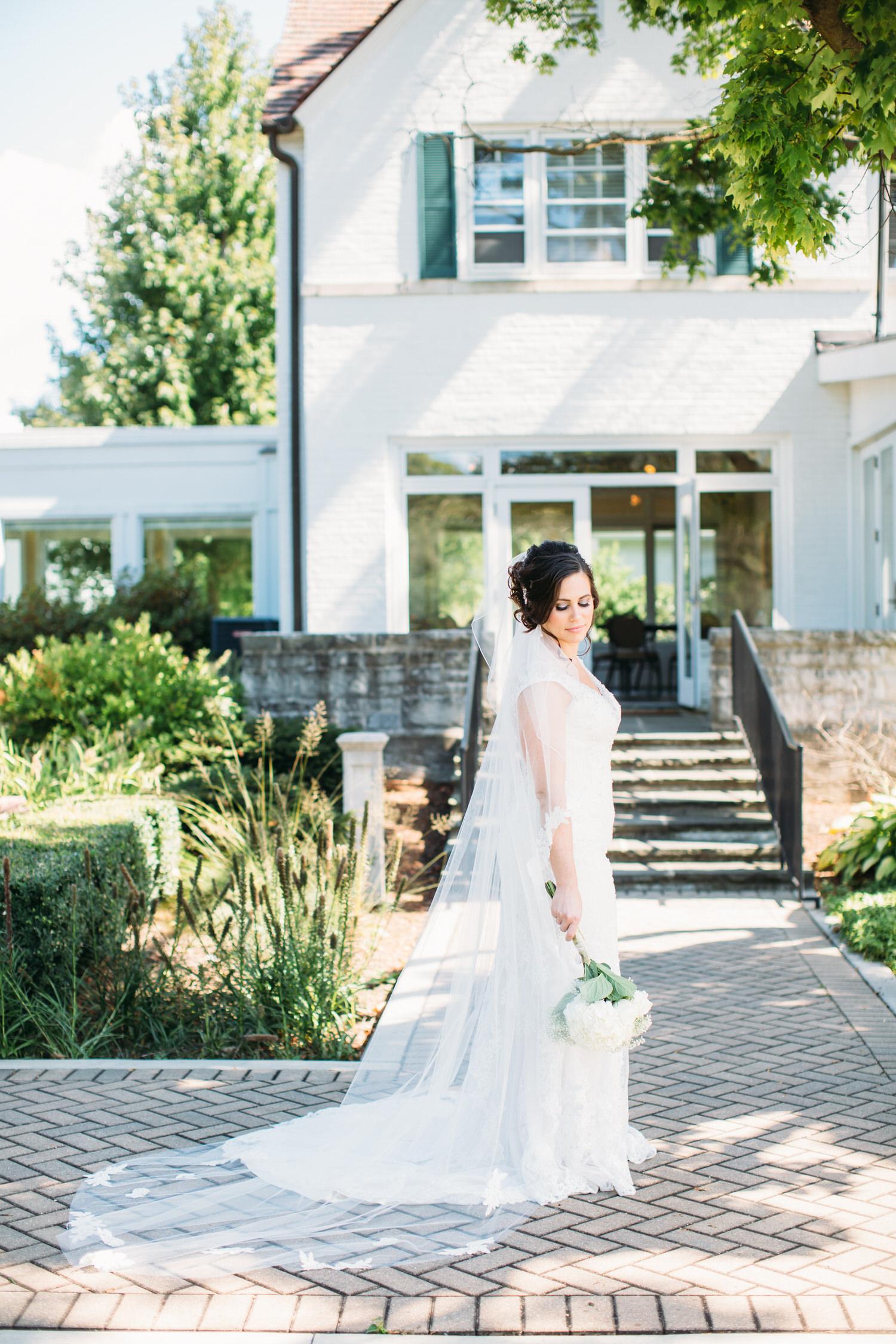 Chicago bride, Chicago wedding photographer