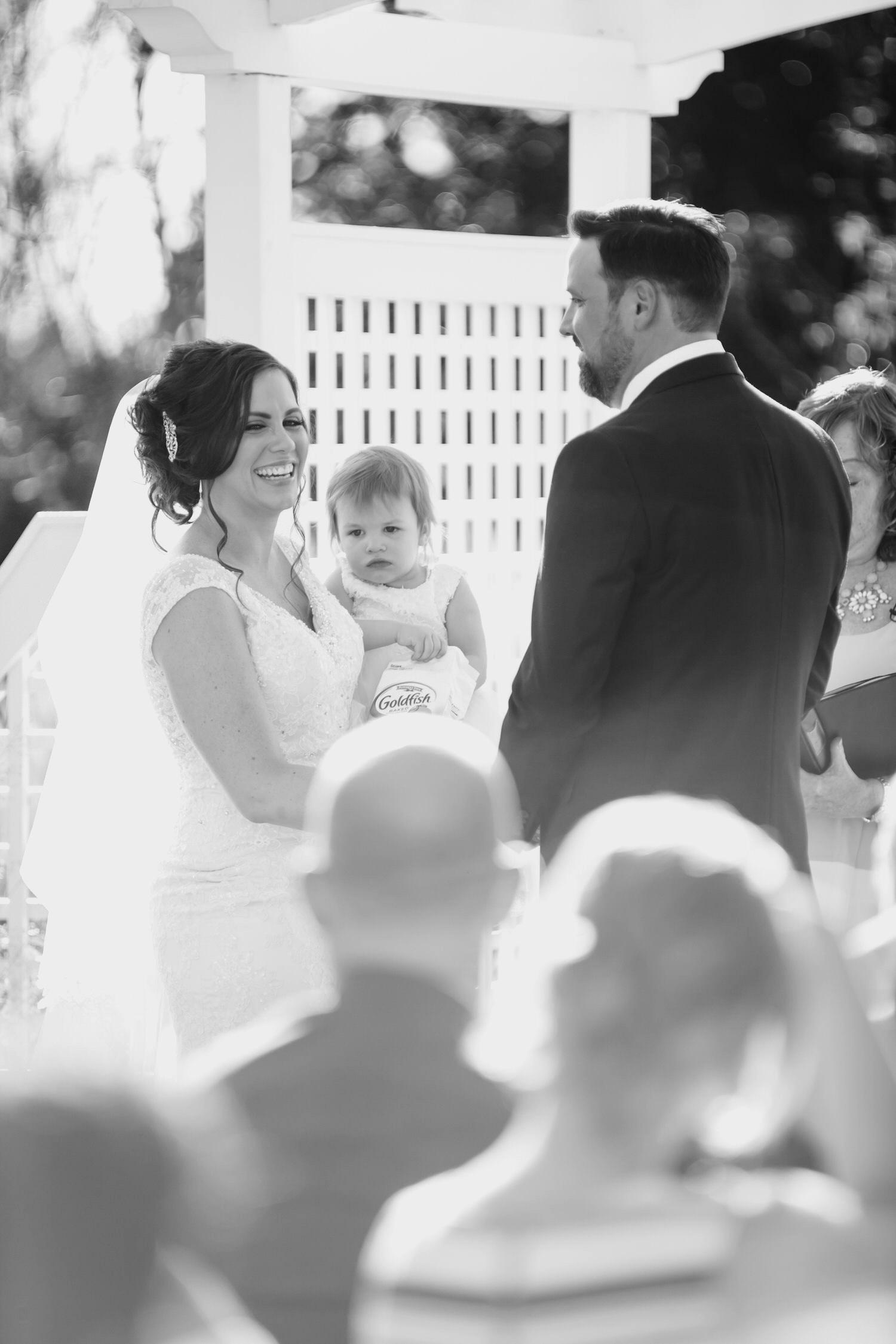 real wedding, chicago wedding photographer