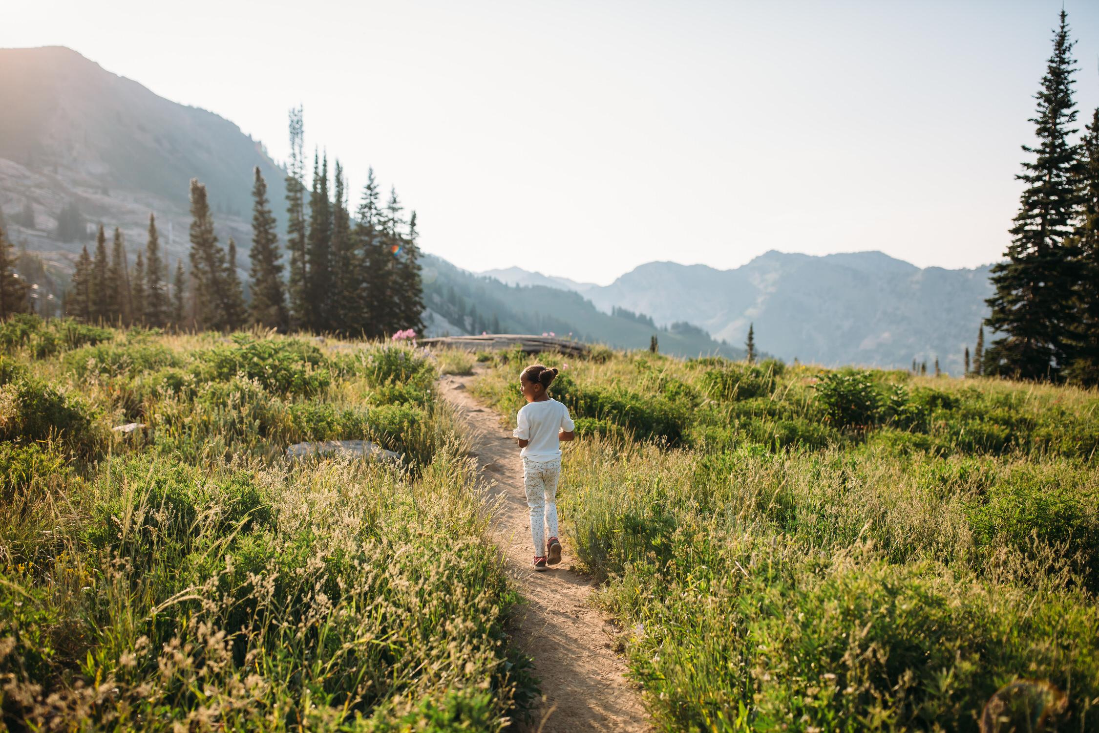 Utah family adventure, Salt Lake Family photographer