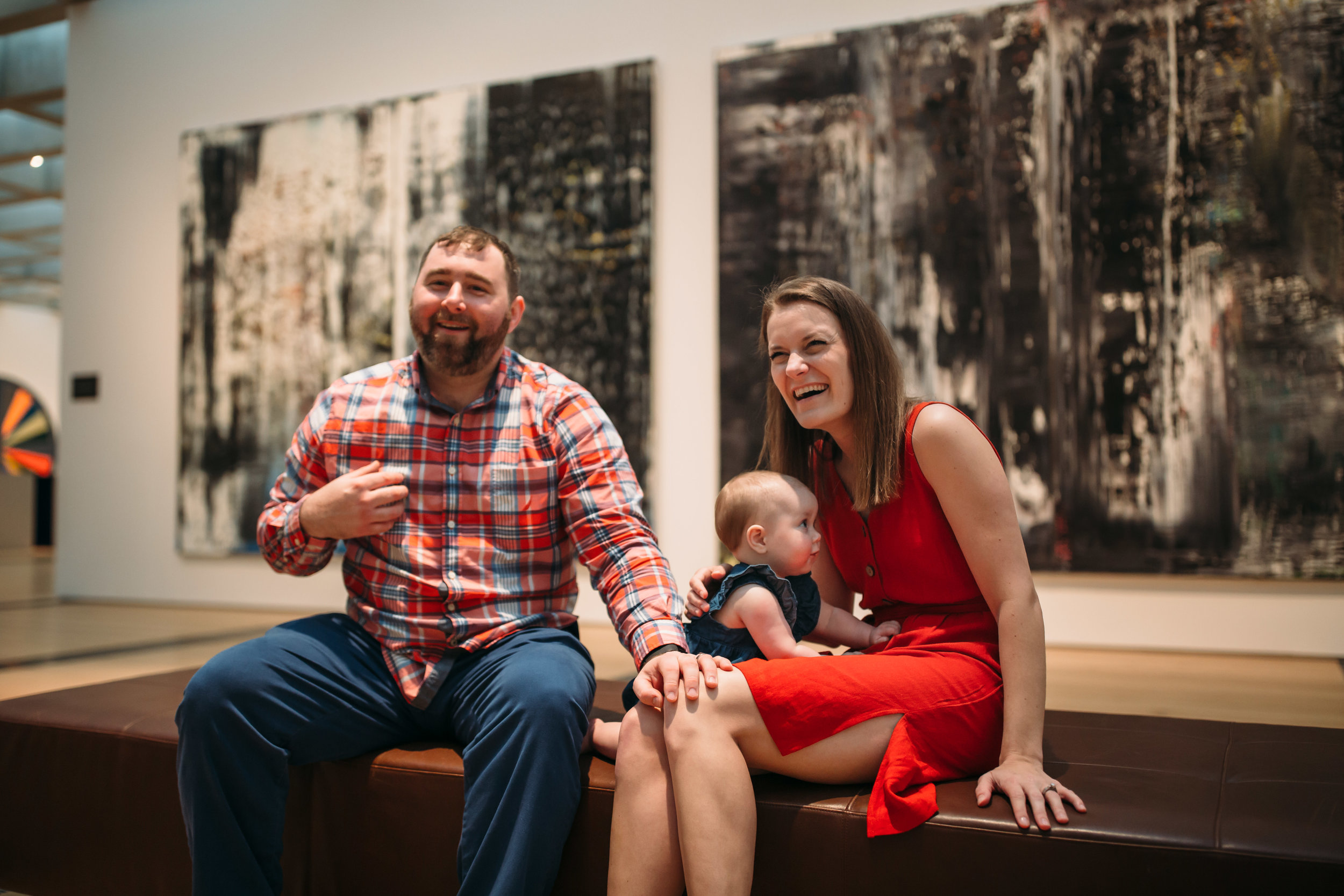 st louis art museum, lifestyle family photographer,