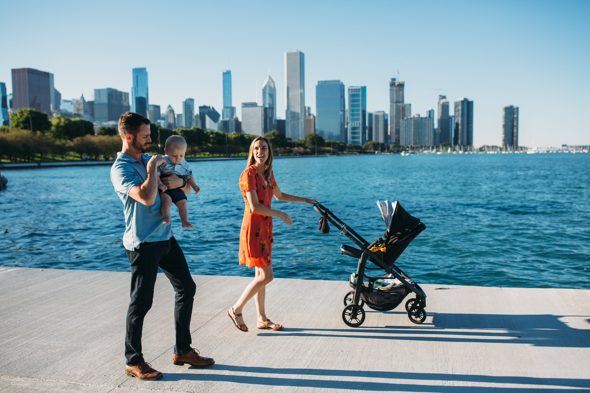 rban family photos, chicago family photos, family photography st. louis, family portraits denver