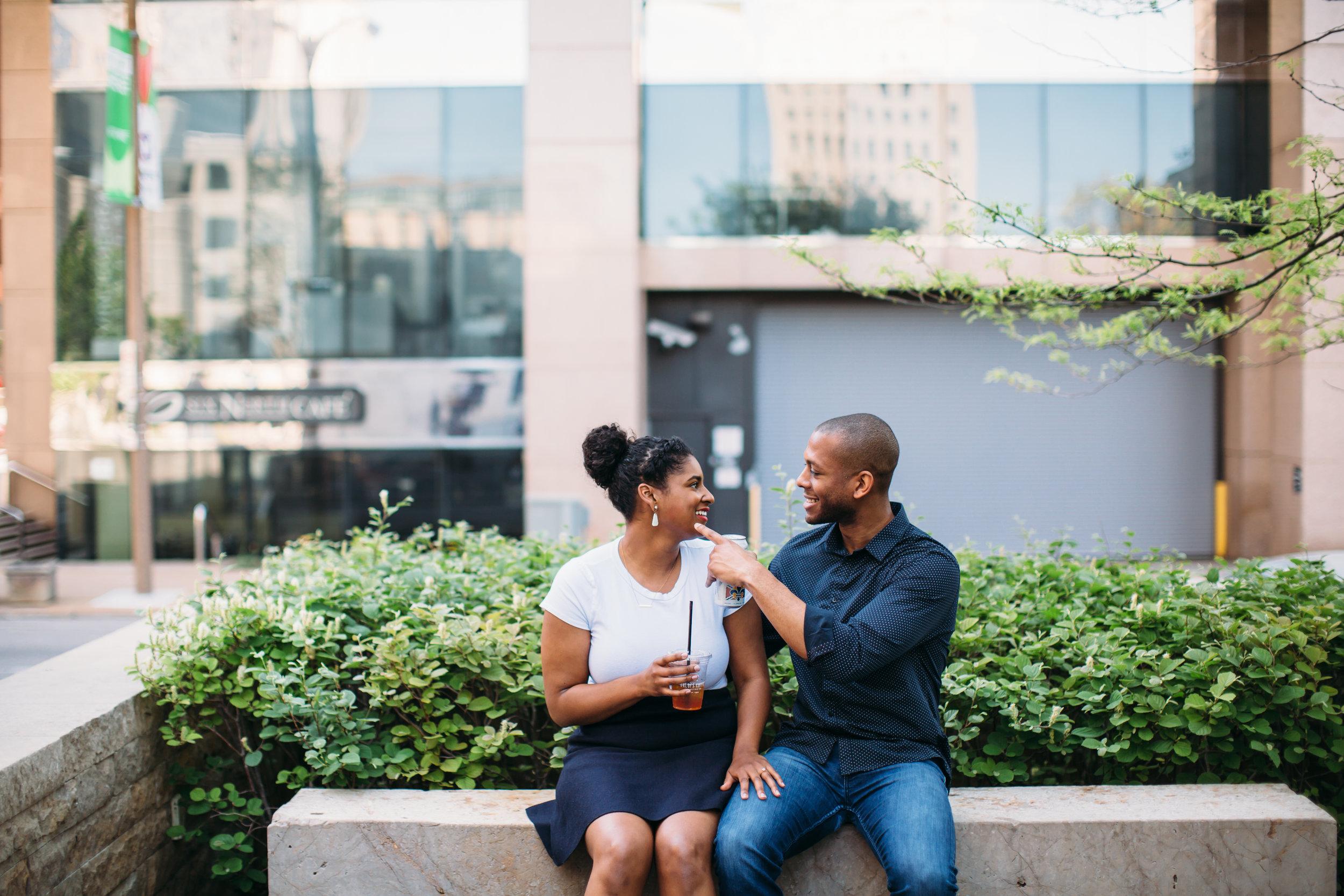couple photos st. louis, engagement shoot chicago, wedding photographer st. louis