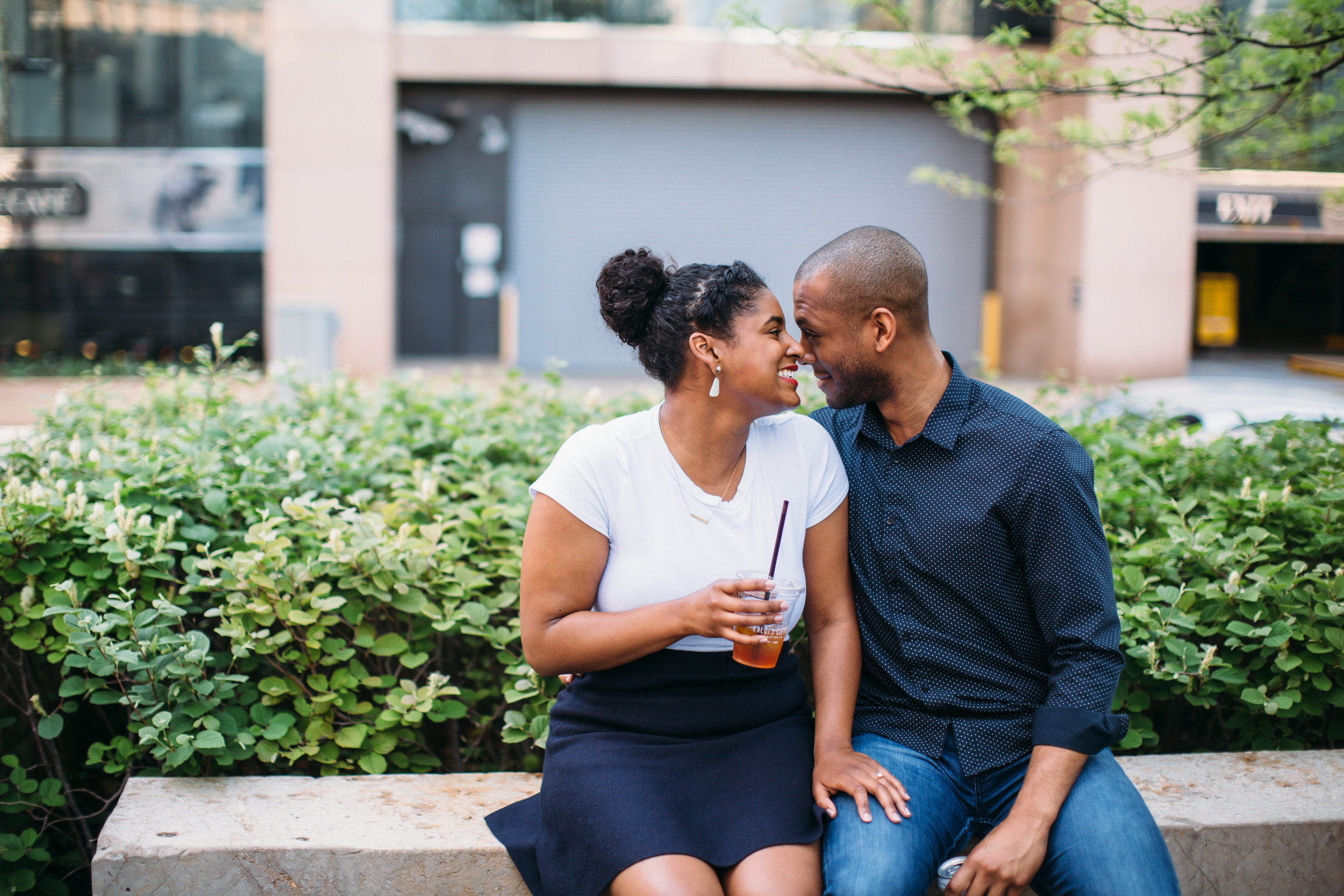 wedding photographer St. Louis, engagement shoot denver, cool places to shoot in chicago