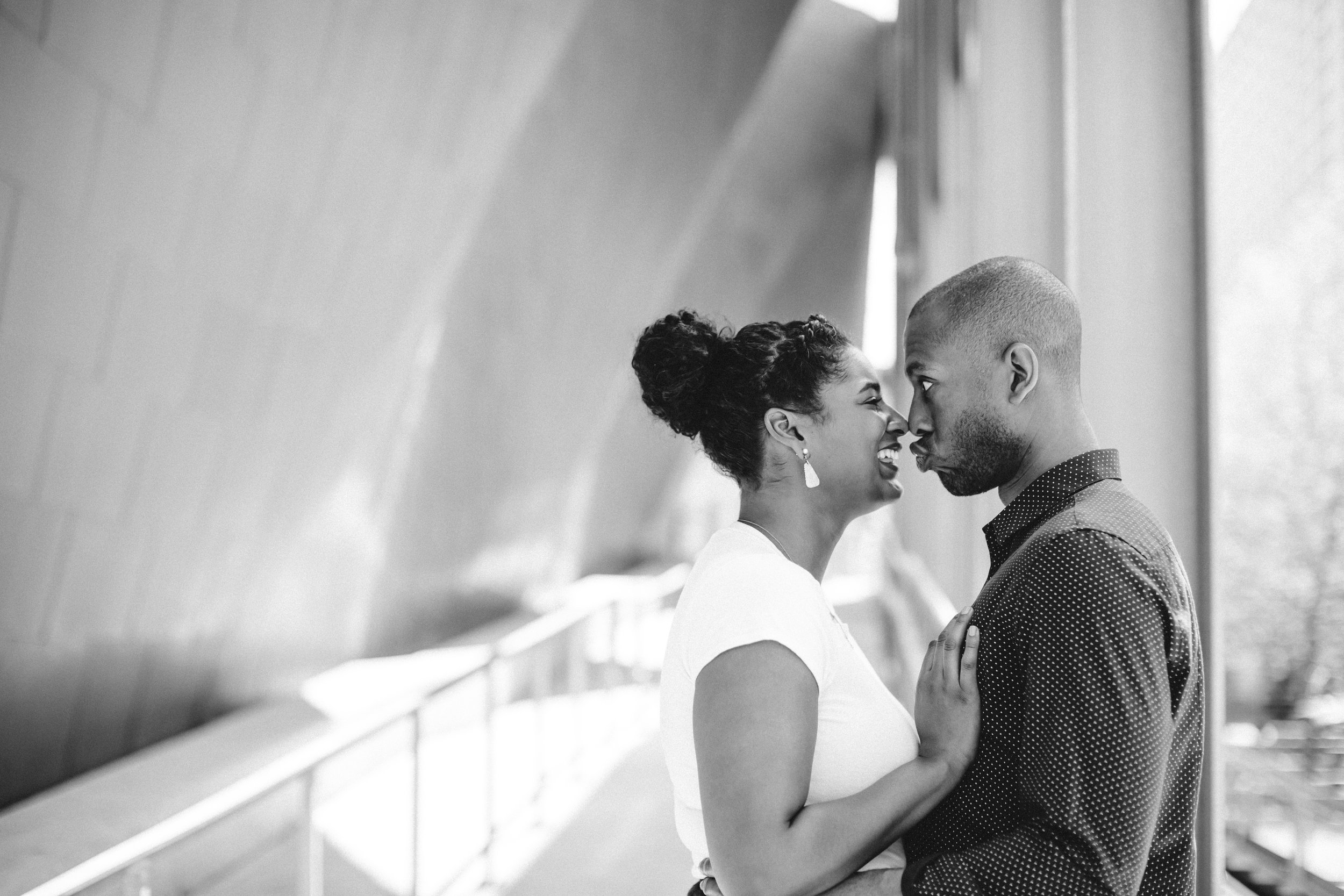 engagement photography St. Louis, engagement portraits utah, engagement photos denver, engagement photos in the city