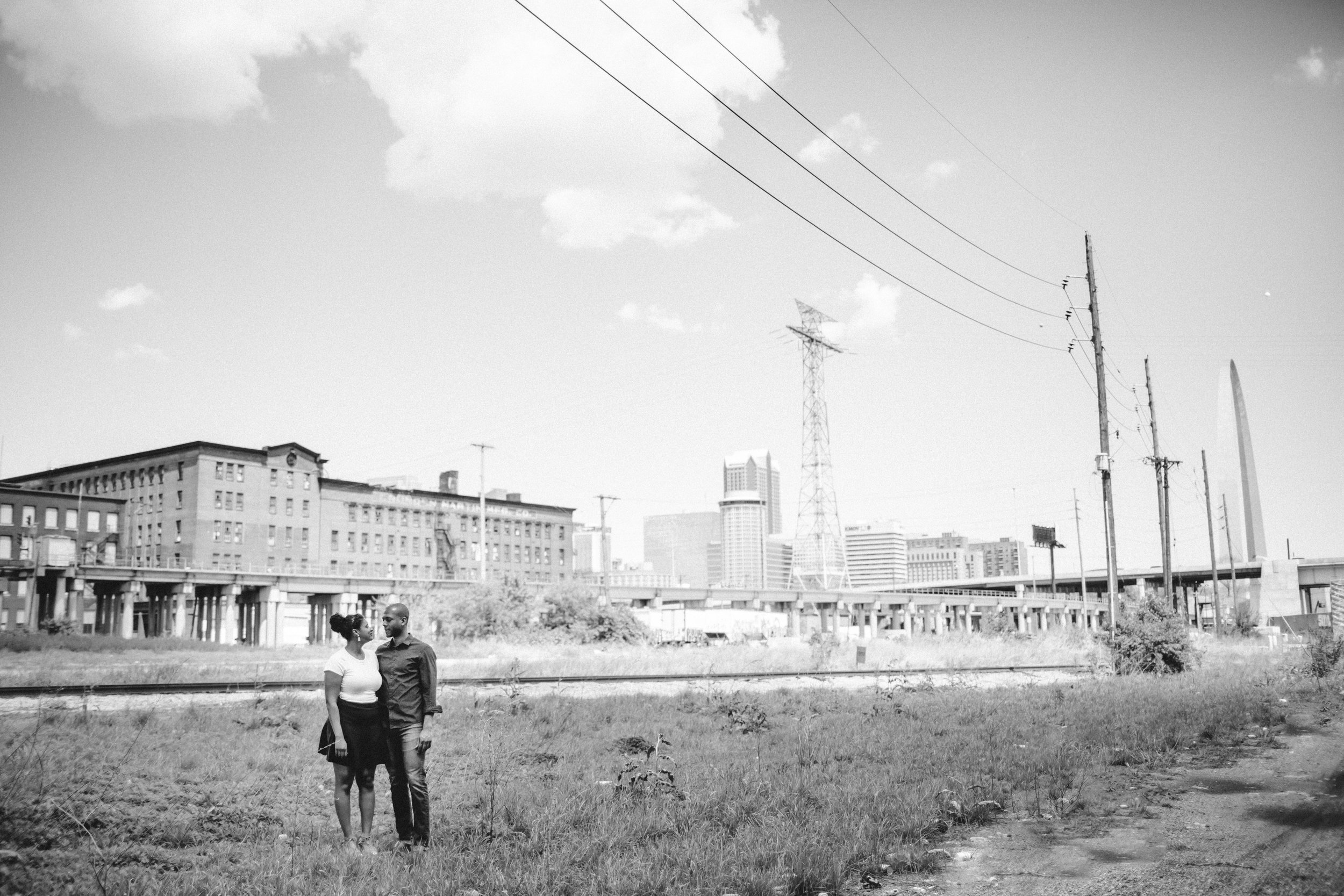 engagement photography Chicago, Chicago engagement photos, engagement photography St. Louis, engagement portraits Denver, engagement photographer St. Louis